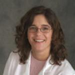 Dr. Jodi Michelle Cisco, MD