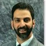 Dr. Ronald Edward Shaheen, DO