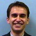 Dr. William David Posten, MD