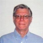 Dr. Dale Leverne Kile Jr, MD