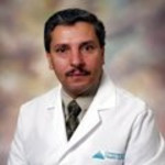 Dr. Sameh M Rizkalla, MD