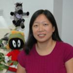 Dr. Nicole Jennifer Lee, MD