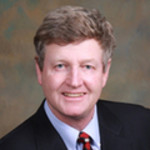 Dr. Michael Joseph Oleary, MD