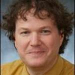 Dr. Ross Randall Zimmer, MD