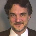 Dr. Edward Ralph Dabrowski, MD
