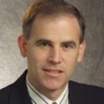 Todd Ulmer