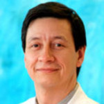 Dr. Ivan Dario Maya, MD
