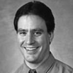 Dr. Andrew Kaleel David, MD