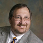 Dr. Stanley P Oakley, MD