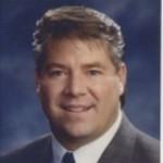 Dr. James Eugene Murphy, MD