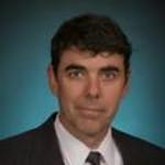 Dr. Joseph Dominic Tricarico, MD