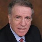 Dr. Hyman Miller, MD