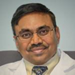 Dr. Yogesh K Gandhi, MD