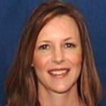 Julie Jeffers