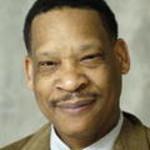 Dr. Reginald A Barnett, MD