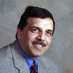 Dr. Prakash Popat Kalan, MD