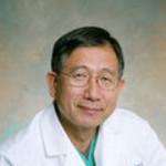 Dr. Kang Hi Rah, MD