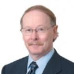 Kenneth Leckie