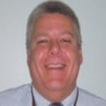 Dr. Steven J Balsamo, DO