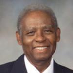 Dr. Bernard Johnson, MD
