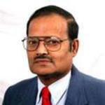 Dr. Kadhiresan Murugappan, MD