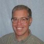 Dr. Harold H Chaskey, MD
