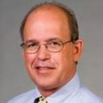 Dr. Philip C James, MD