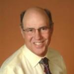 Dr. Robert Foster Merchant, MD