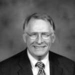 Dr. Dale Evan Michels, MD