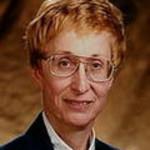 Lorraine King