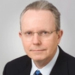 Dr. James C Cooper, DO