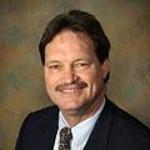 Dr. James Patrick Ryan, MD