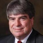 Dr. James Henry Pennington, MD