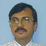 Dr. Rajesh Chahndrakant Shah, MD