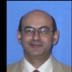 Dr. Waseem Nicola Ibrahim, MD