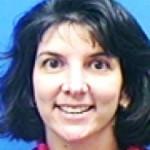 Dr. Beth Robyn Braver, MD