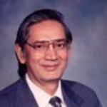Dr. Muhammad M Siddiqui, MD