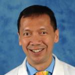 Dr. Cecilio L Lopez, MD