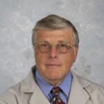 Dr. Howard Vernof, MD
