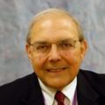 Peter Rotolo