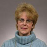 Dr. Mary Ann Everhart-Mcdonald, MD
