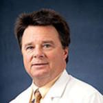 Dr. William Michael Strain, MD