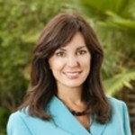 Dr. Claudia Nadine Gaughf, MD