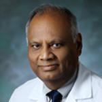 Dr. Adinarayana Divakaruni, MD