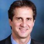 Dr. Mark Joseph Scheer, MD