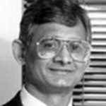 Dr. Anup Kumar Singh, MD