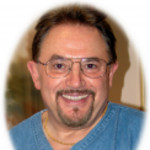 Dr. Avro J Gaon, MD
