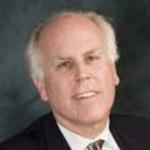 Robert Tufft