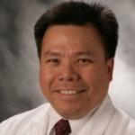 Dr. Benito Orpiano Valencia, MD