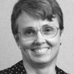 Theresa Marie Caputo